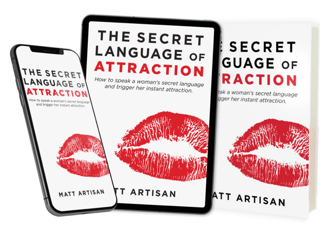 Instant attraction triggers